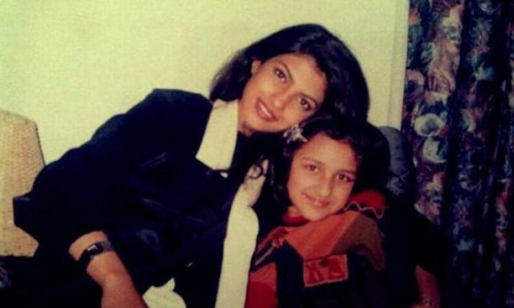 Priyanka Chopra autobiography, Priyanka Chopra, Intrestings facts about Priyanka Chopra