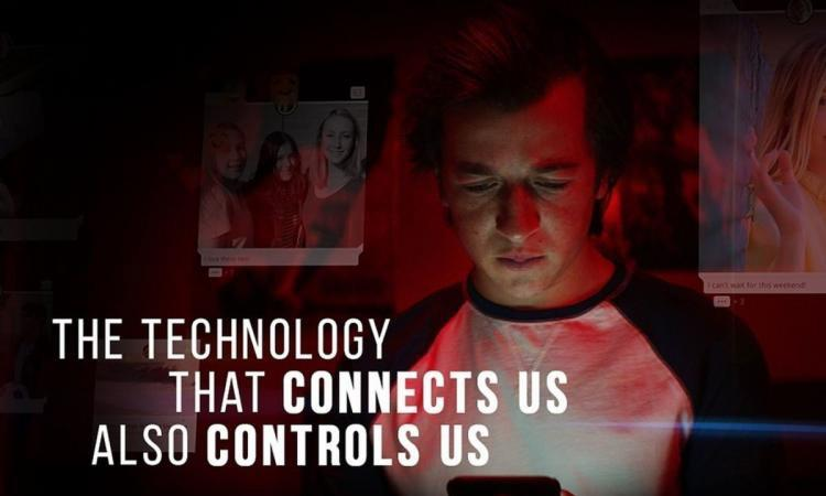 Data Privacy-Documentaries
