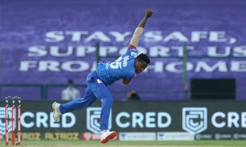 Worst-Bowling-IPL-2020