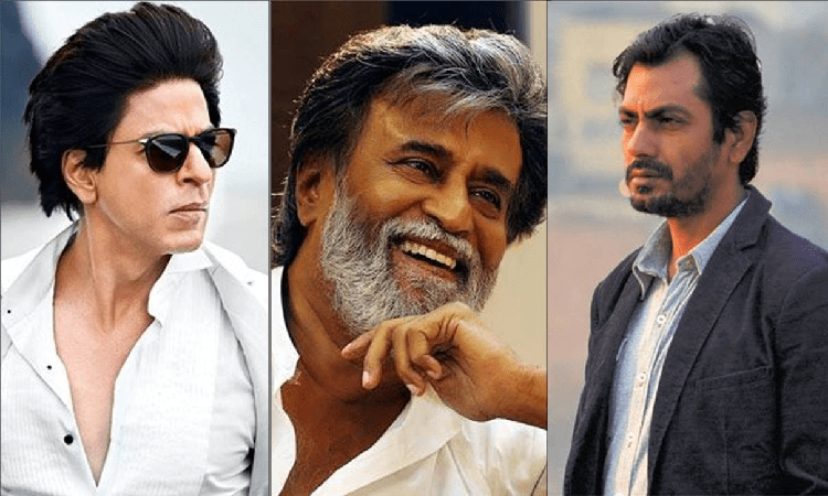 5 Rags to Riches Stories from Bollywood