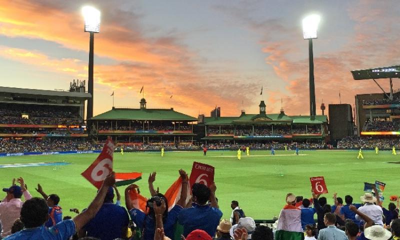 Cricket-stadiums-around-the-world