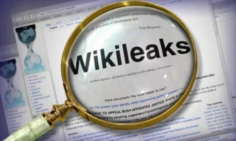 Whistleblowers-Julian Assange-Edward-Snowden