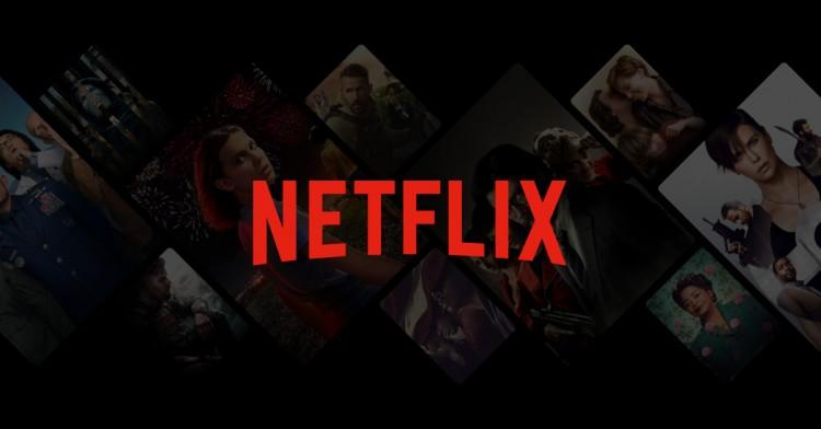 Best Indian Tv shows on Netflix