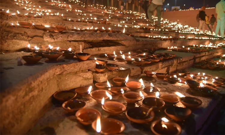 Diwali-celebrations-2020-in-India