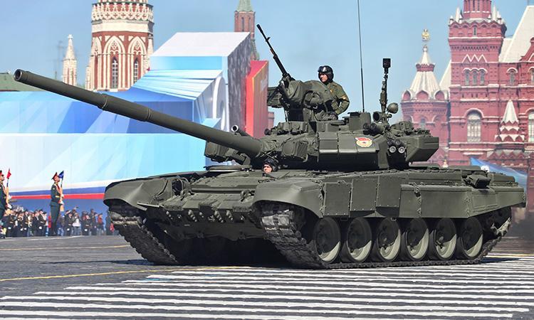 t90 bhisma aramata type 90 k2 black panther abrams markeva