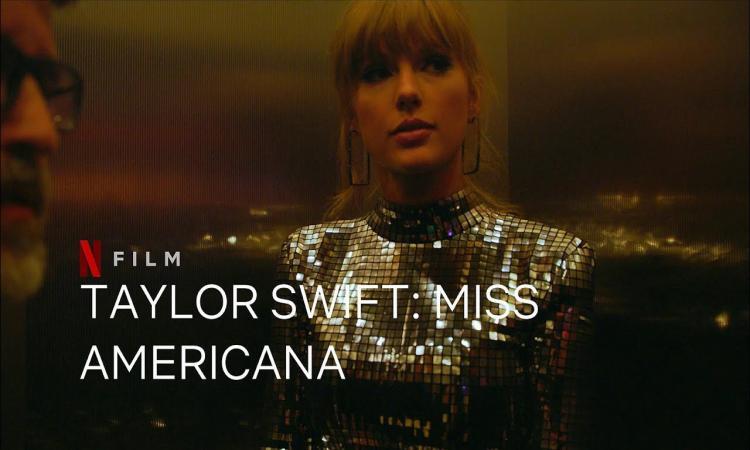 5 must-watch music documentaries released in 2020