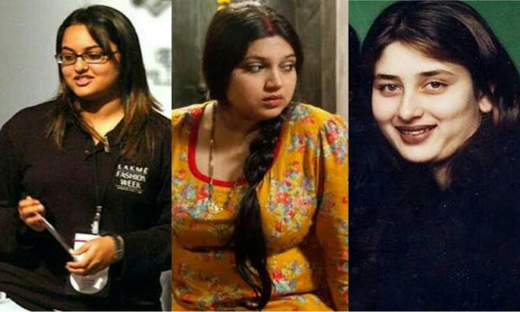 Sonakshi-Sinha-Bhumi-Pednekar-Kareena-Kapoor