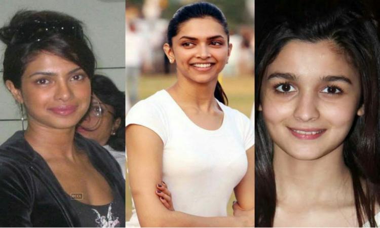 Deepika-Padukone-Alia-Bhatt-Kareena-Kapoor