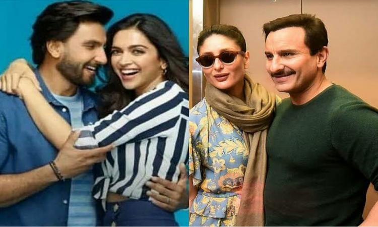 Ranveer-Singh-Deepike-Padukone-Saif-Ali-Khan-Kareena-Kapoor