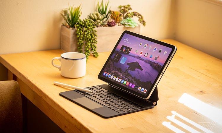 Apple-iPad-iPad-Air 2020