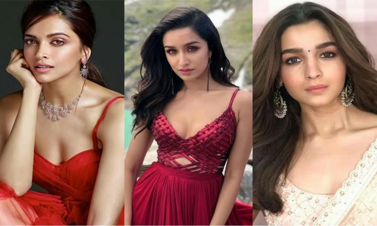 Deepika-padukone-Shraddha-Kapoor-Alia-Bhatt