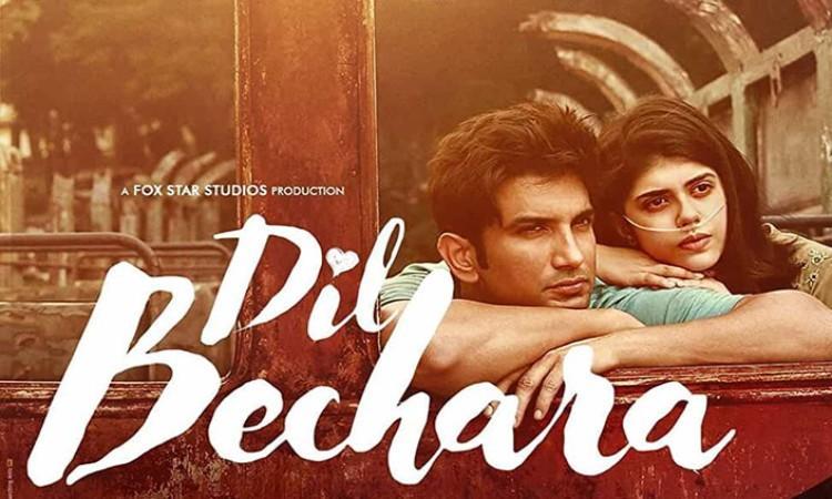 Bollywood-OTT-Awards