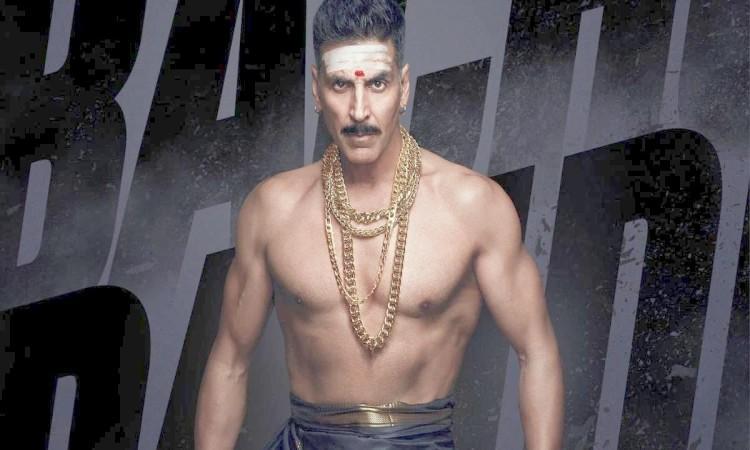akshay-Kumar-Bollywood