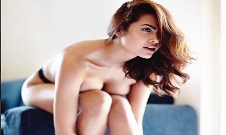 Esha-Gupta-Bollywood