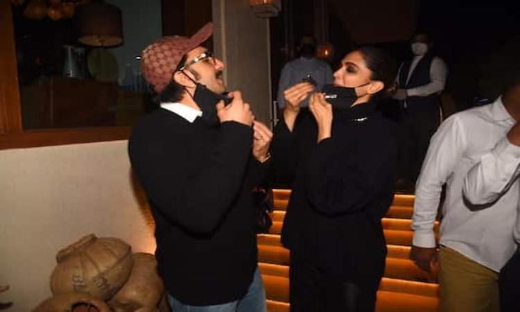 Deepika-Padukone-Bollywood-Ranveer-Singh-Ranbir-Kapoor-Alia-Bhatt