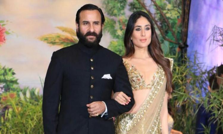 Kareena-Kapoor-Saif-Ali-Khan-Shahid-Kapoor-Riteish-Deshmukh