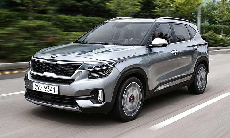 Automobile Sales-Car sales-hyundai-Maruti-Kia