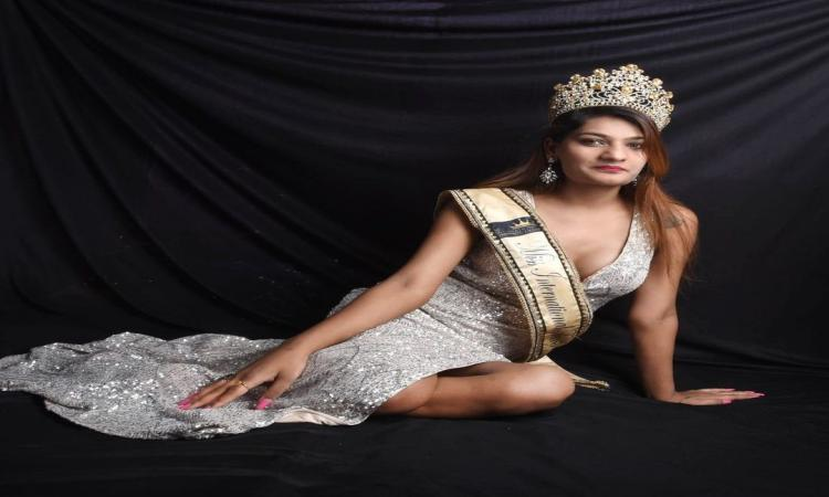 Archie-Singh-Miss-International-Trans-2021