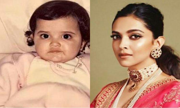 Deepika-Padukone-Kareena_kapoor-Alia-Bhatt