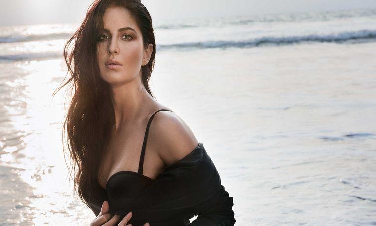 Katrina-Kaif-Bollywood