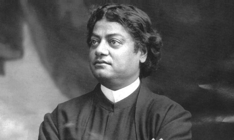 Swami Vivekananda-Youth-Little known facts
