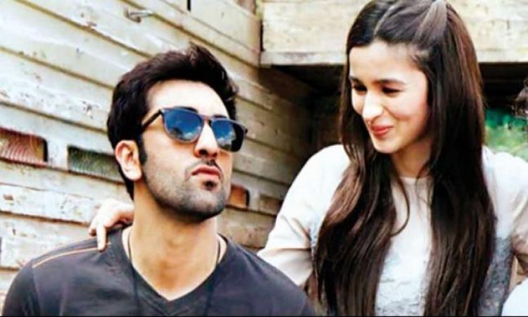 Bollywood-Movies-Ranbir-Kapoor-Alia-Bhatt
