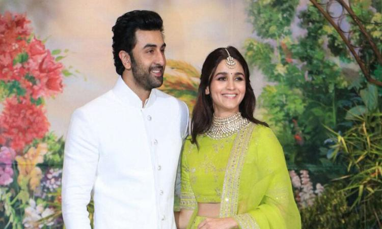 Bollywood couples set to tie the knot in 2021