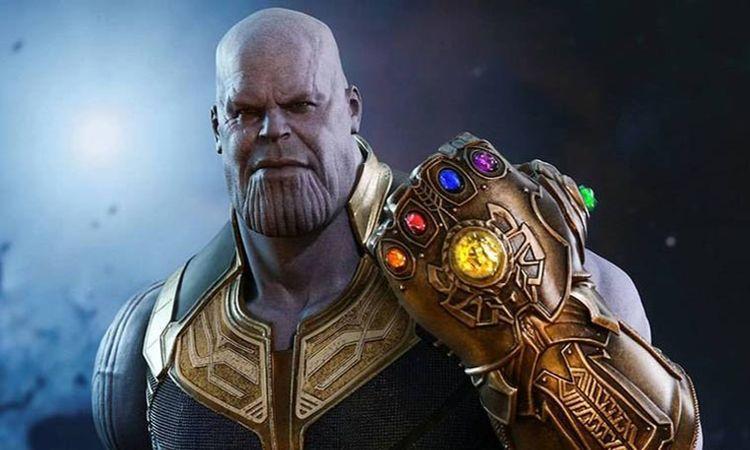 Thanos-Endgame-Avengers-Marvel