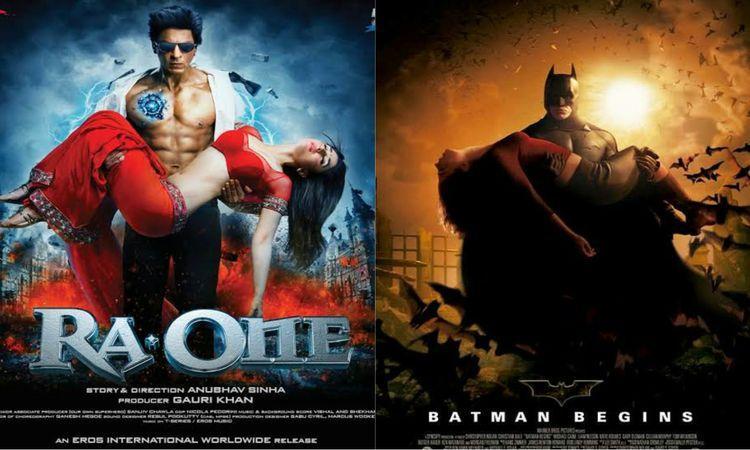 Bollywood-Movies-Raone-Shahrukh-Khan-Kareena-kapoor