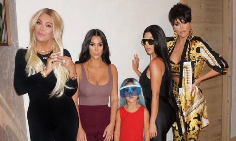Most memorable Keeping Up With The Kardashians moments
