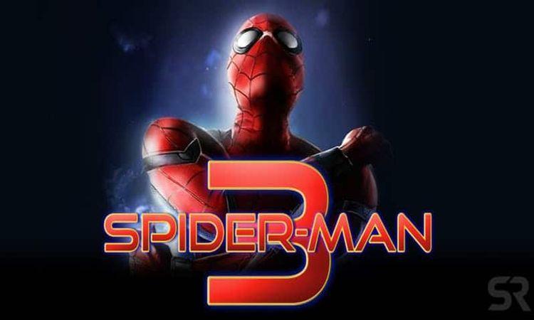 Marvel-DC-Sony-Spiderman-Avenger