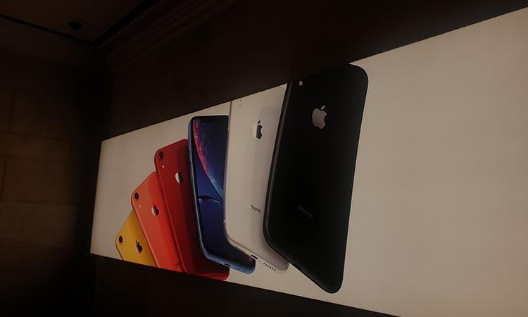 Apple-iPhone-iPhone 13-Smartphone