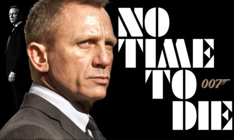 James-Bond-Daniel-Craig-No-To-Time-Die