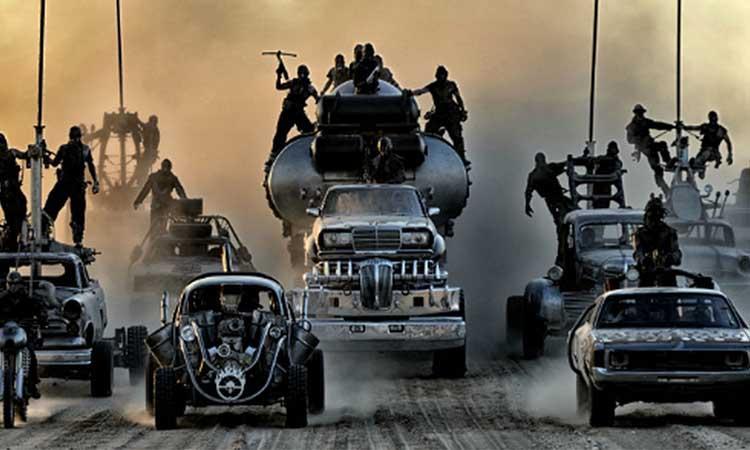 Action Movies, Hollywood, Hollywood Movies, Mad Max, John Wick