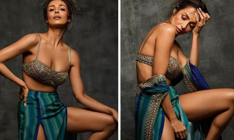 Bollywood-Malaika-Arora-Arpita-Khan