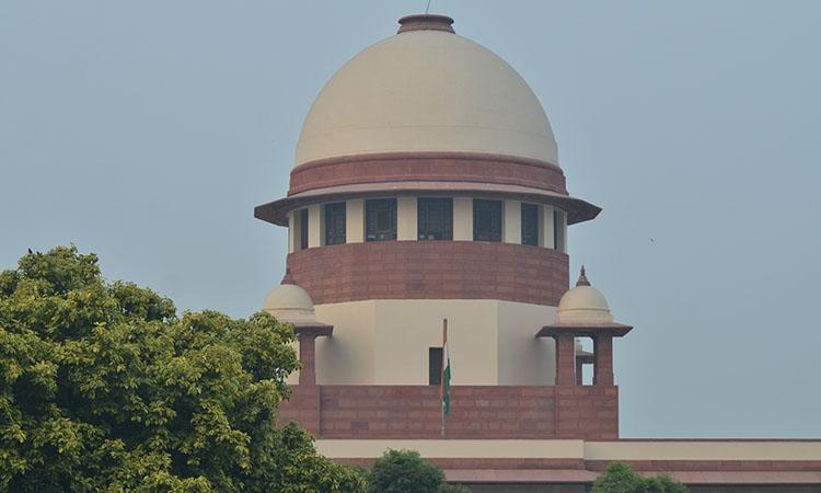 Supreme Court-Medical College-migration