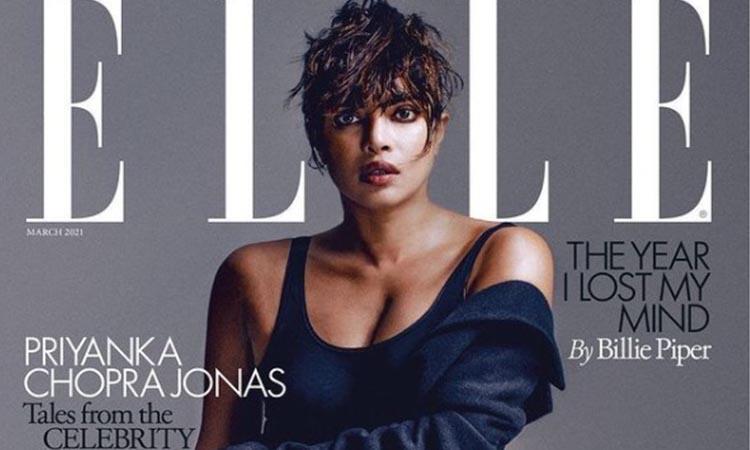 Priyanka-Chopra-Elle-UK-Magazine