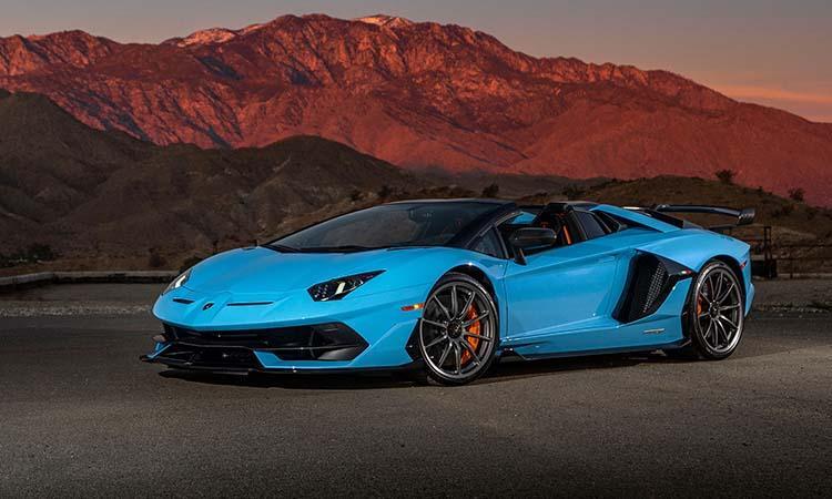 Lamborghini-Car-Supercar-Italian
