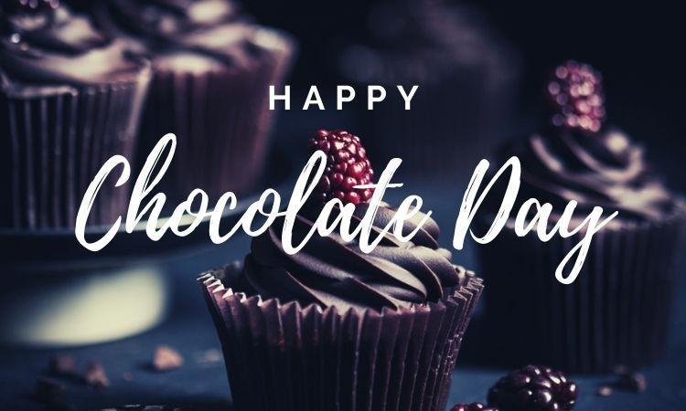 Valentine Day, Valentines Week, Chocolate day, easy homemade chocolate recipe