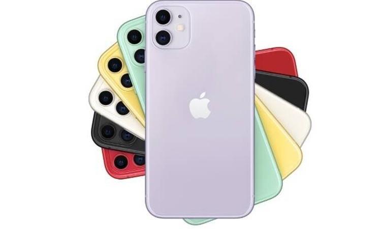 apple-phones