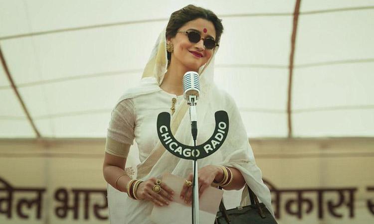 bollywood, Bollywood movie, Bollywood biopics, Alia Bhatt, Ranveer Singh Biopics movie
