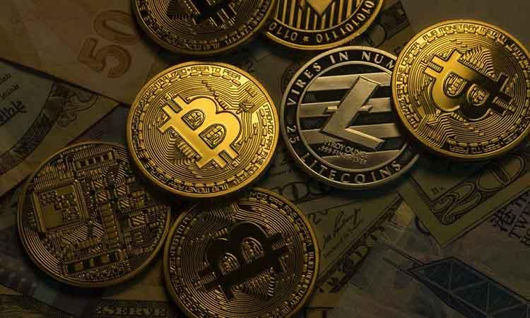 Bitcoin-Business-Cryptocurrency-2 trillion