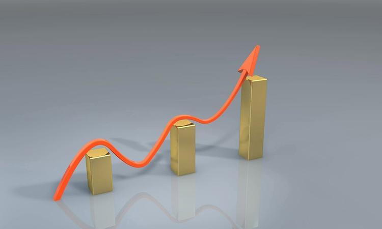 COVID19-Resurgence-Subdue growth
