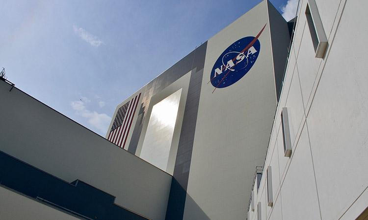 NASA, first flight of Mars helicopter, Mars helicopter, NASAs Mars rover extracts first oxygen