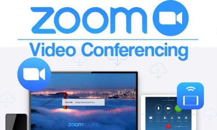 Zoom, zoom app, Zoom new feature, Zoom feature to make meeting fun, Zoom rolls out 'Immersive View' feature