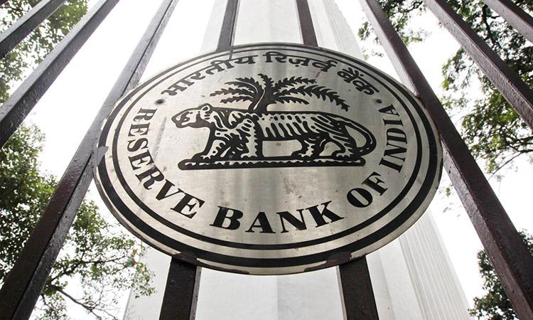 RBI RBI new policy, RBI new committe, RBI to conduct OMOs, RBI to conduct OMOs worth Rs 10K cr, open market operation