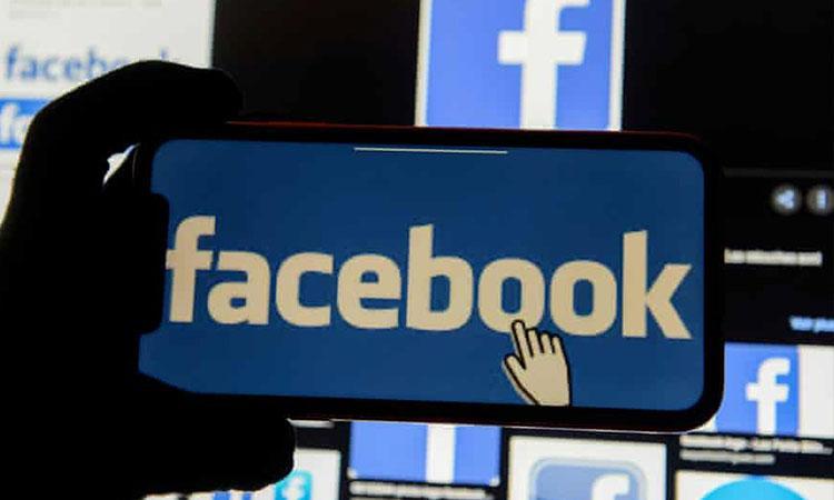 facebook, Facebook Marketplace, GFacebook feature, Facebook Marketplace crosses 1 bn users