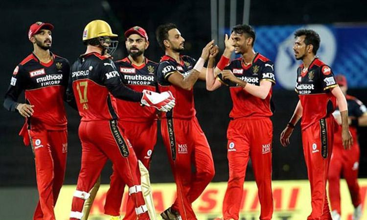 IPL 2021, Royal Challengers Banglore, Punjab Kings, RCB vs PBKS, IPL live match, IPL live score