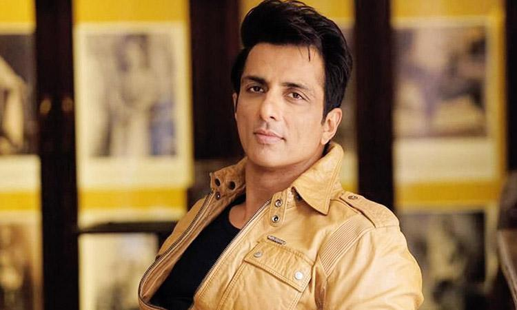 Sonu Sood, Bollywood, Sonu Sood helps reality show contestants, Sonu Sood to provide food to reality show contestant's village, Sonu Sood helps migrants