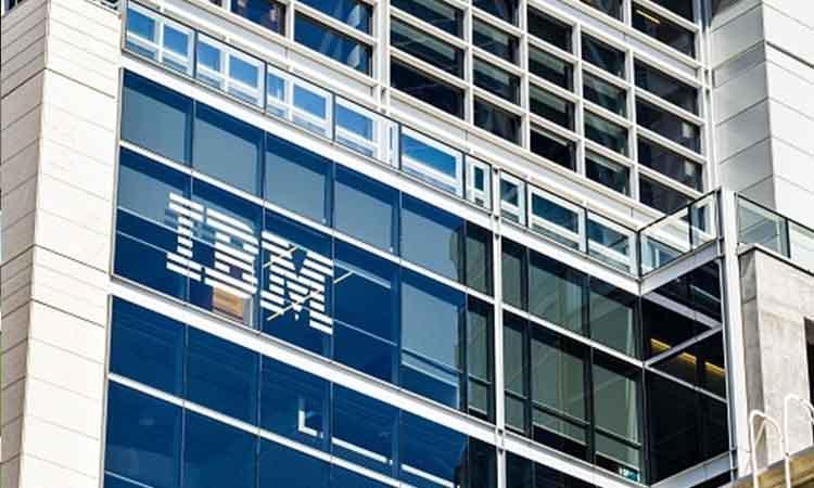 IBM-Technology-Business